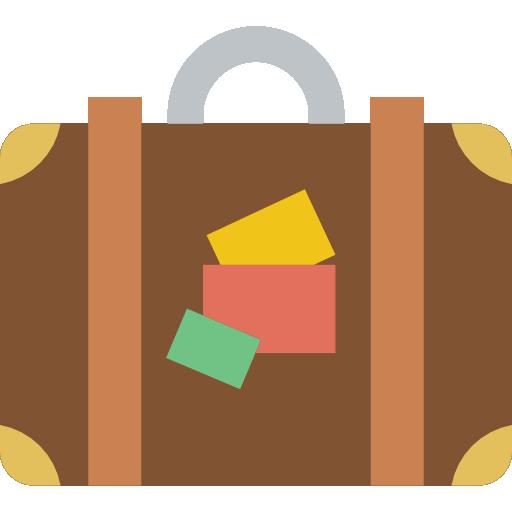 Poistenie batožiny online