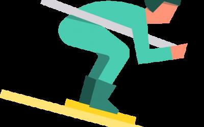 Poistenie na lyžovačku online