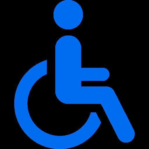 PZP a zľavy pre ZŤP/invalidov