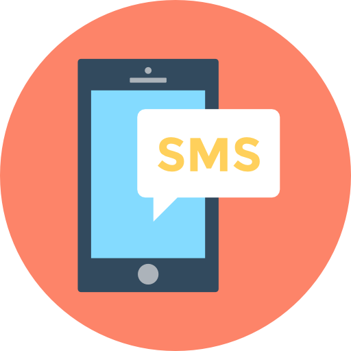 Poistenie cez SMS